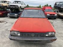 Dezmembrez Volkswagen Passat B3 1987 1.6 TD CY