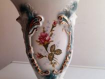 Vaza Crown Regal