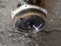 Pompa injectie MAN LE 8.180 motor 4580 cmc 130 kw MAN 017