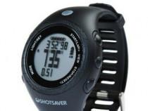 Smartwatch snooper