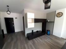 Apartament 2 camere Floresti zona deosebita