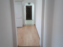 Tomis Nord Apartament 3 camere cu centrala gaze