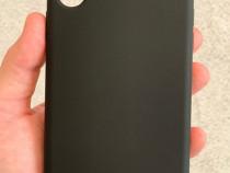 Husă iPhone XR