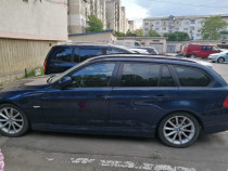 Masina BMW seria 3
