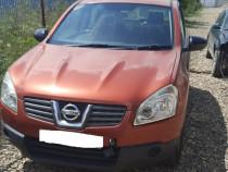 Dezmembrez Nissan Qashqai 4X4 J10 2.0 Dci Manual 2007-2010