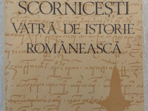 Scornicesti vatra de istorie romaneasca - Ion Spalatelu 1983