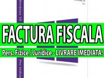 Licenta windows 10 pro retail / home - factura fiscala!