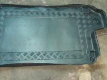 Tavita Protectie portbagaj Honda H-RV