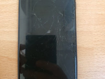 Samsung Galaxy A7 2018 A750FN/DS spart piese