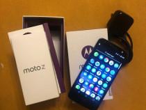 Telefon Lenovo Moto Z - stare perfecta