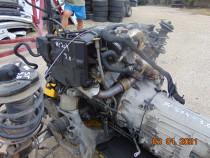 Motor Mercedes 3,0 tip 642 3,5 Merrcedes ML GL W204 |W212 Sp