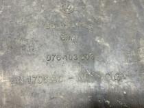 Baie ulei 076103603 Volkswagen Crafter 2.5 TDI 2006-2012 Eur