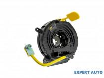 Spirala airbag Opel Insignia A (2008->)[G09] 25947775