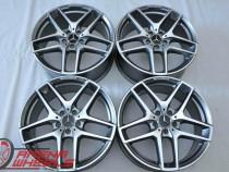 Jante Noi 19 inch Originale Mercedes GLC W253 X253 C253 AMG