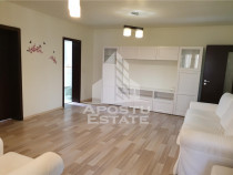 Apartament complet mobilat si utilat in zona Giroc, langa ho