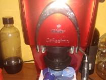 Aparat cafea Tchibo Cafissimo