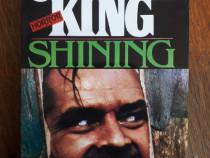 Shining - Stephen King / R1S