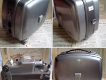 Proiector film bolex paillard 18-5l super 8mm
