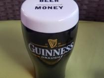 RD168 Pusculita Bere Guinness