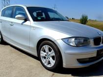 BMW 116 i - an 2009