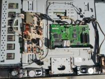 Dezmembrez LCD Philips 32PFL5522D/12