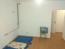 Apartament 2 cam Piata Maratei lux 42mp decomandat tot nou