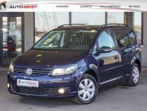 Volkswagen touran - 659