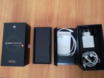 HUAWEI Mate40 Pro 256Gb, garantie Telekom