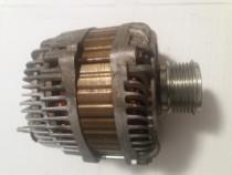 Alternator 231002543R 12V 210A Megane 3 Laguna 3.
