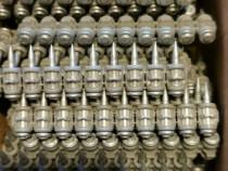 Cuie hilti de 20mm și 24mm