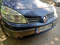 Renault Megane Scenic si stoc materiale