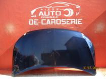Capota motor Mercedes Vito,V-Class W447 RJTDADOV1U