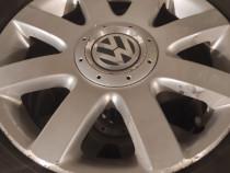 Jante aliaj VW Golf 5