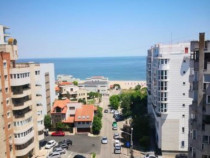 Apartament 2 camere - Bd.Mamaia