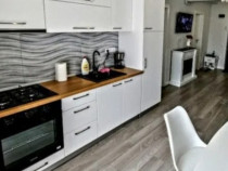 Inchiriere un apartament de 2 camere in zona centrala