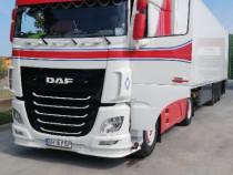 DAF XF 106 510 PS