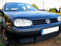 VW Golf IV Edition