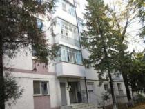 Apartament, Botosani