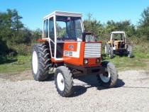 Tractor Fiat 780