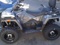 ATV Polaris Sportsman Touring 570 EPS 2021 - Achizitie si in