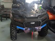 ATV TGB Blade 600 LTX LED EPS - Achizitie si in rate !