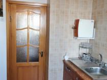 Apartament 2 camere dec,Micro 21,centrala