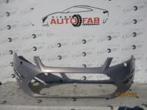 Bara fata Ford Mondeo MK4 Facelift 2010-2014 RNYA9TPFU6