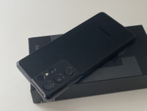 Samsung Galaxy S21 Ultra 5 G 128 gb