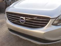 Bara Fata Volvo Xc60 Model 2014-2017 + Piese Sh