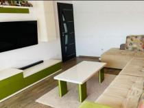 Apartament 3 camere - Piata Balada