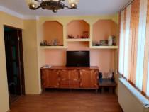 Apartament 3 camere Barcanesti