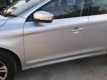 Usa / Portiera Stanga Fata Volvo Xc60 An 2008-2017 +Piese Sh