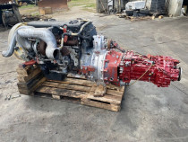 Motor Iveco Cursor 8 F2BE0681B pentru camion