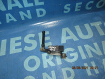 Senzor nivel suspensie BMW F15 X5; 6870200
